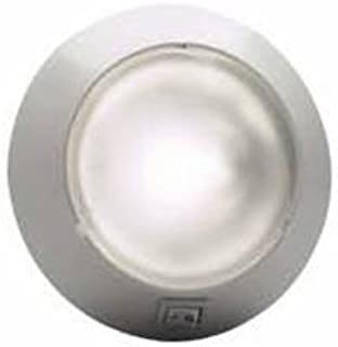 Replacement Boat Parts Halogen Dome Light