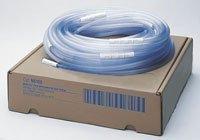 N710 PT# N710- Tube Suction Medi-Vac 9/32