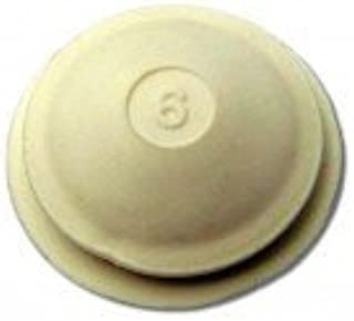 Best coin top stoppers Reviews