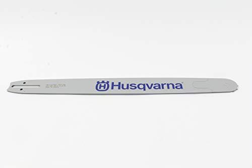 "Husqvarna 595972184 24"" Chainsaw Bar 3/8"" .050"" 84DL HT380-84"