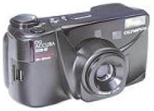 Olympus Infinity Accura Zoom 80 Camera [並行輸入品]