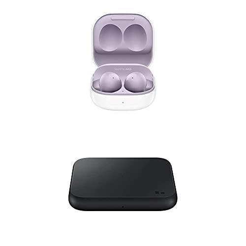 Samsung Galaxy Buds2, Lavender +...