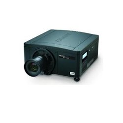 Best Prices! Christie Digital Roadster WU12K-M (118-025108-02) Projector - NO LENS INCLUDED
