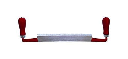 Adler 11830225 Zugmesser 225mm