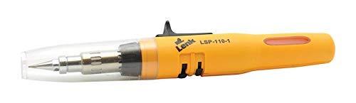 Wall Lenk LDT09 Desoldering Tool Wall Lenk Corporation