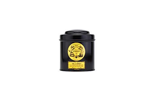 Mariage Frères Grüner Tee Thé À L´Opéra mit Roten Früchten und Vanille 100 g