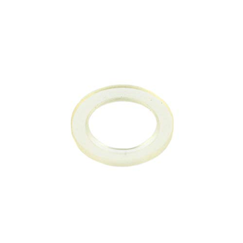 Porter Cable 883844 Seal