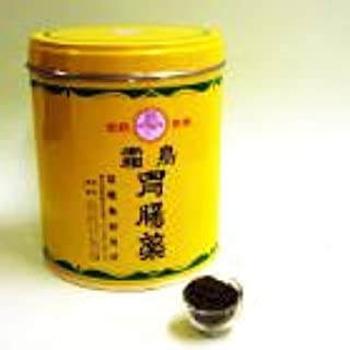 【第3類医薬品】霜鳥胃腸薬 130g
