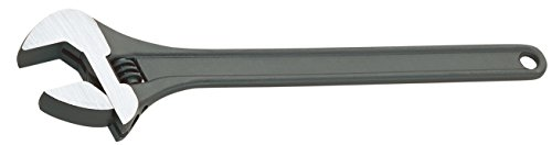 GEDORE red Rollgabelschlüssel 24 Zoll / Verstellbarer Maulschlüssel
