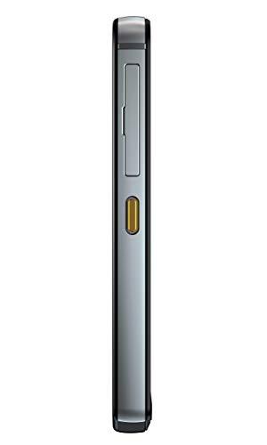 Caméra Thermique capteur de qualité d'air Outil de Mesure de Distance intégré assisté par Laser Norme IP68, Mil-Spec 810G de Classe Mondiale résistance aux Chutes jusqu'à 1,8 mètre, Une étanchéité ju