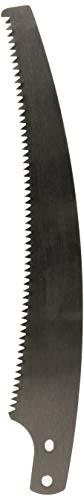 Fiskars 93356920 Tree Pruner Blade 12