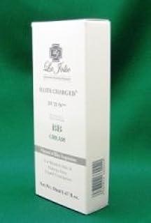 LJエクストラ BBクリーム UV 50ml
