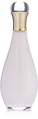 Dior Körpercreme 1er Pack (1x 150 ml)