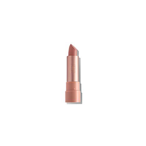 Anastasia Beverly Hills - Satin Lipstick - Praline