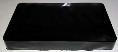base jabon fabricante