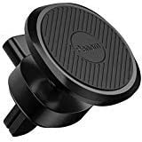 ZeeHoo Wireless Car Charger,10W Qi Fast...