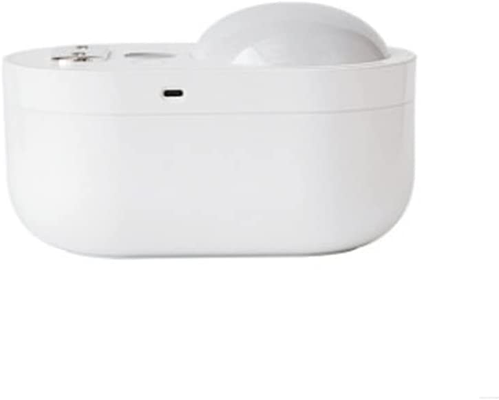 Sianyu-us Double Spray Projection Hum Humidifier Inexpensive Desktop Large special price Bedroom