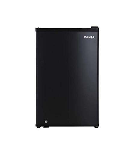 refrigerador hisense fabricante WINIA