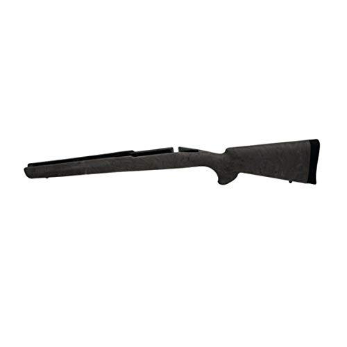 Hogue 07803 Winchester 07803 70 Long Action Stock, Sporter Barrel Full Bed Block Ghillie Green