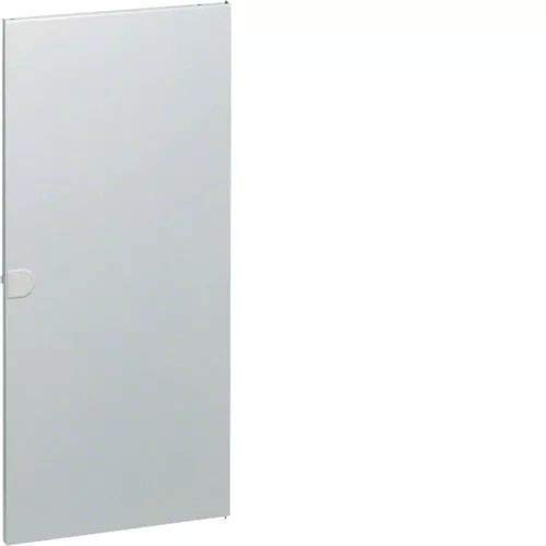 Hager Tür für Aufputz-Verteiler Volta VA48T