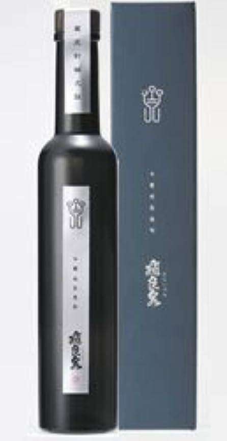 近代化する革命音本格焼酎 飛良泉 吟醸 粕取焼酎(原酒) 300ml