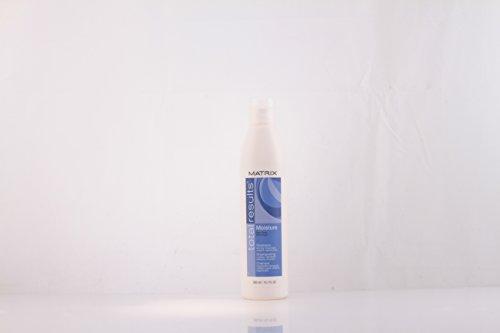 Matrix - TOTAL RESULTS MOISTURE shampoo 300 ml