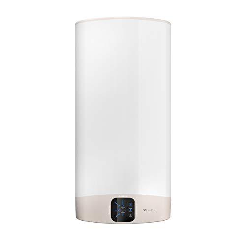 Ariston Scaldabagno Elettrico Velis Wi Fi 50 litri