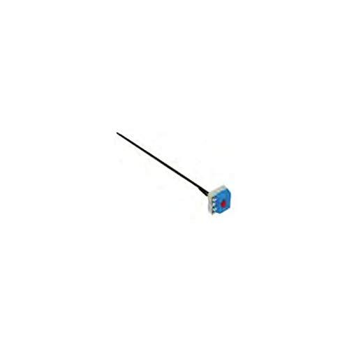 REPORSHOP - Termostato Varilla Termo Termo Corbero Bi 5X440mm 15 F