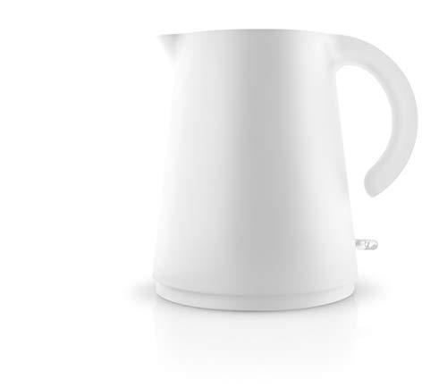 EVA SOLO Rise vattenkokare 1,2l White
