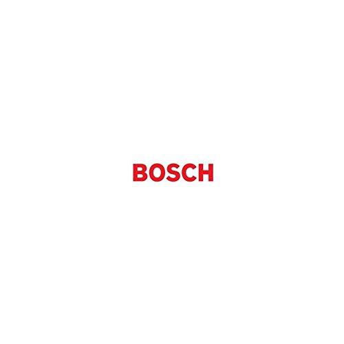 Bosch Serie 6 WAT28760ES Independiente Carga frontal 8kg 1400RPM ...