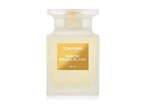 Tom Ford Duft 100 ml