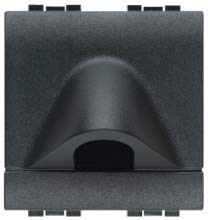 Legrand Bticino/-Ll-Cable Outlet Antr 9 mm 2 m
