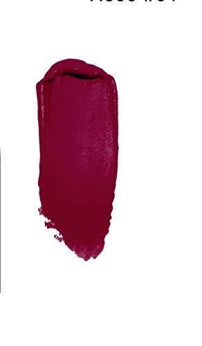 FC (LOGO) Fashion Colour Non-Transfer Matt Waterproof Lipstick