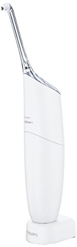 Philips hx8431/01AirFloss Ultra Air/Wasser