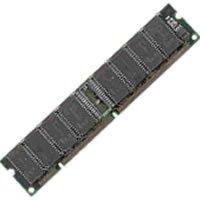 X9DR7-TF X9DR3-F 10600R RAM MEMORY FOR SUPERMICRO X9DR3-LN4F 3 x 16GB 48GB
