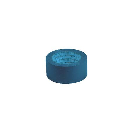 Advance - Klebeband - Klebeband PVC blau (50mm x 33m) - : 162017