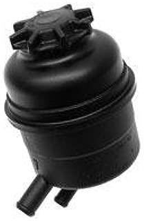 for BMW (2006-11) Power Steering Fluid Reservoir OEM new