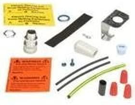 Raychem H900 Power Connection Kit