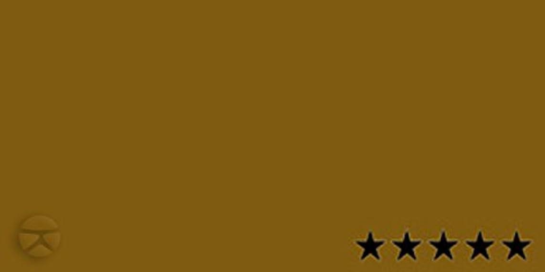 Chartpak Pastels B, Ochre Light (17013068)