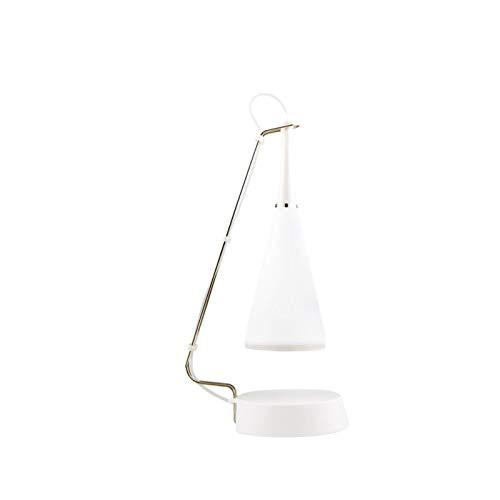 Iluminación para lectura La tabla del tacto del sensor LED de la lámpara del altavoz Bluetooth USB...