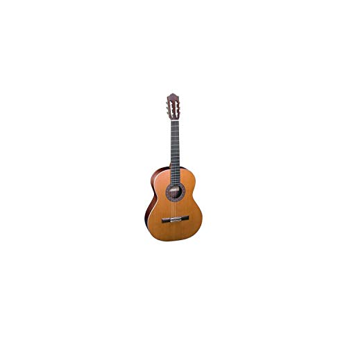 ALMANSA Spanische klassische Gitarre 3/4 Modell 401 Cadete Cedre / SERIE ESTUDIO