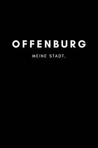 prospekt offenburg aldi