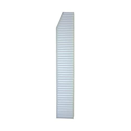 05 grand cherokee air filter - 5