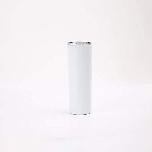 JSMY Hervidor Hervidor eléctrico de Vidrio de 1,5 litros,Botella de Agua Verde inalámbrica sin Bpa,con Tapa Interior de Acero Inoxidable,Apagado automático y protección para hervir en seco