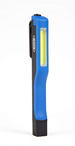 RING RIL50 LED Pocket Lamp