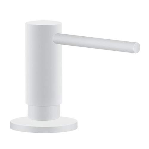 Franke 119.9547.905 Active SM - Dispensador de jabón, Color