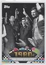 David Odgen Stiers; Harry Morgan; Alan Alda (Trading Card) 2011 Topps American Pie - [Base] #145