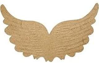 Best paper mache wings Reviews