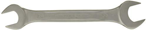 BAHCO(バーコ) Double Open-end Spanner 両口スパナ 24mm×30 6M-2430