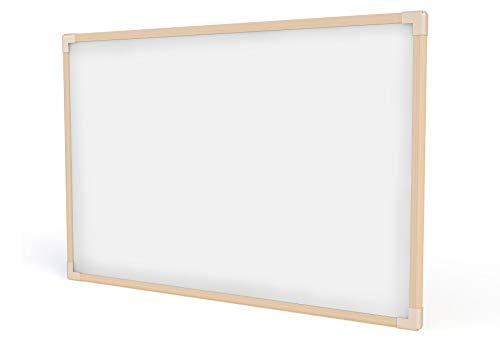Quadro Branco UV 60x40 Stalo